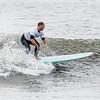 Moku Surf Contest 2018-1143