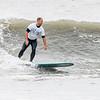 Moku Surf Contest 2018-1135