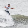 Moku Surf Contest 2018-1150