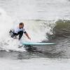 Moku Surf Contest 2018-1139