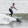 Moku Surf Contest 2018-1145