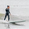 Moku Surf Contest 2018-807