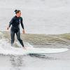 Moku Surf Contest 2018-815