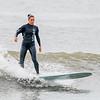 Moku Surf Contest 2018-816
