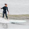 Moku Surf Contest 2018-814