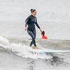 Moku Surf Contest 2018-811