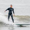 Moku Surf Contest 2018-817