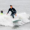 Moku Surf Contest 2018-823