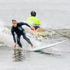 Moku Surf Contest 2018-819