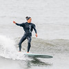 Moku Surf Contest 2018-805