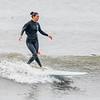 Moku Surf Contest 2018-812