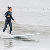 Moku Surf Contest 2018-808