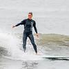 Moku Surf Contest 2018-818