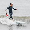 Moku Surf Contest 2018-813