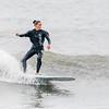 Moku Surf Contest 2018-804
