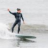 Moku Surf Contest 2018-806