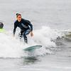 Moku Surf Contest 2018-822