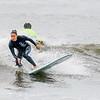 Moku Surf Contest 2018-821