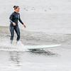 Moku Surf Contest 2018-809