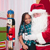 MOM-O Mothers of Murdered Offspring Annual Christmas Party Gift Giveaway @ Extravaganza 12-21-17 by Jon Strayhorn