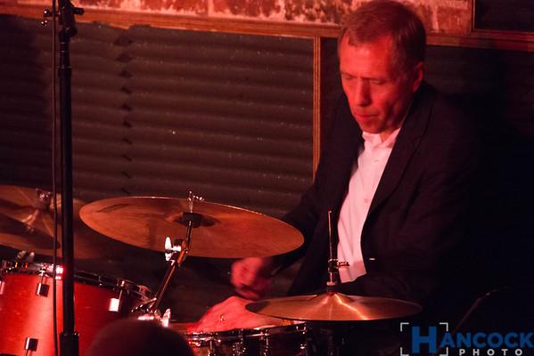 Sarah Partridge at Blues Alley-12