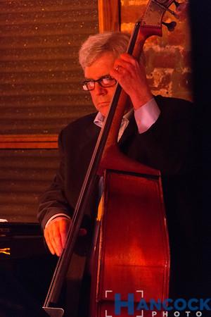 Sarah Partridge at Blues Alley-13