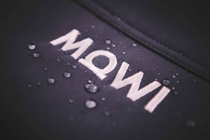 MOWI(SMALL)-33