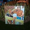 MPD PAL Calendar party at Vagabond Motel