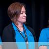2017 MPI VA Annual Conference  - 518