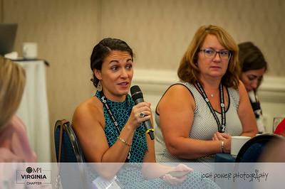 2017 MPI VA Annual Conference  - 455
