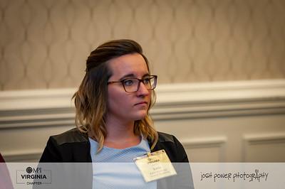 2017 MPI VA Annual Conference  - 463