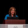 2017 MPI VA Annual Conference  - 506