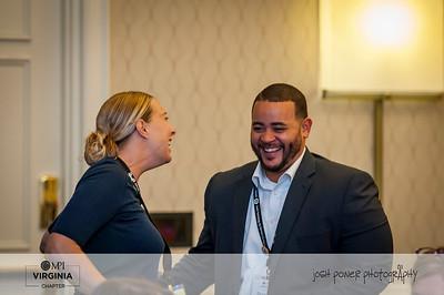 2017 MPI VA Annual Conference  - 459