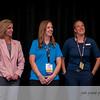 2017 MPI VA Annual Conference  - 523