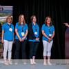 2017 MPI VA Annual Conference  - 517
