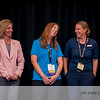 2017 MPI VA Annual Conference  - 524