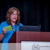 2017 MPI VA Annual Conference  - 516
