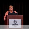 2017 MPI VA Annual Conference  - 525