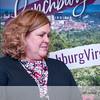 2017 MPI VA Annual Conference  - 519