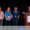 2017 MPI VA Annual Conference  - 522
