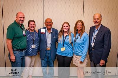 2017 MPI VA Annual Conference  - 466