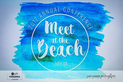 2017 MPI VA Annual Conference  - 091