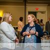 2017 MPI VA Annual Conference  - 172