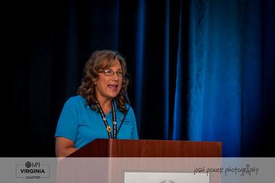 2017 MPI VA Annual Conference  - 112