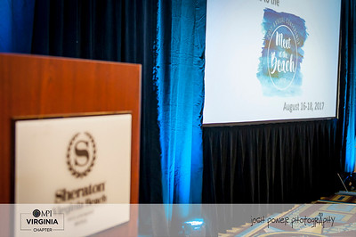 2017 MPI VA Annual Conference  - 090