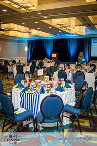 2017 MPI VA Annual Conference  - 109