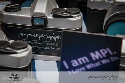 2017 MPI VA Annual Conference  - 098