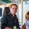 2017 MPI VA Annual Conference  - 062