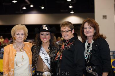 MRA 2012 Cowboy Christmas/Foundation Auction