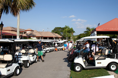 2014 MS Golf Tournament